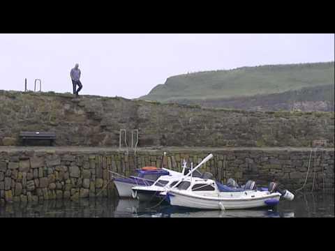 Fife Tourism 1