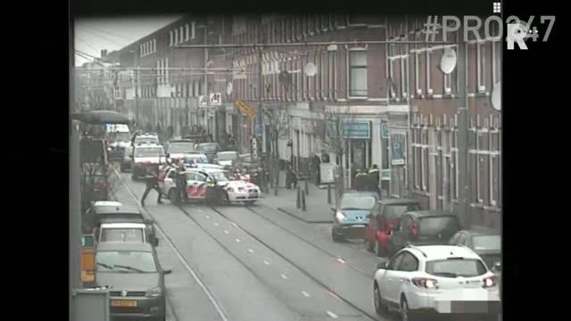 Landelijk Gemiddelde Ziekteverzuim : Ziekteverzuim rotterdamse politie boven landelijk gemiddelde youtube