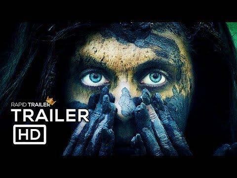 WILDLING Official Full online (2018) Liv Tyler Horror Movie HD