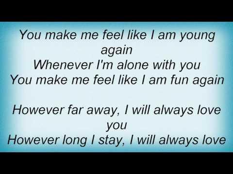 311  Love Song Lyrics
