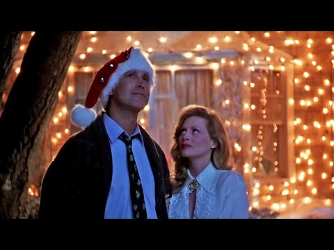 BEST OF CHRISTMAS VACTION