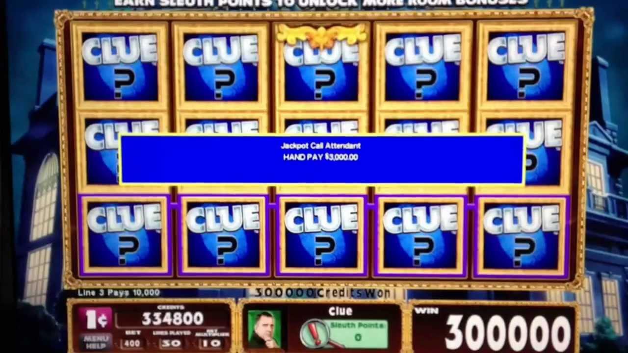 Gambling plaques