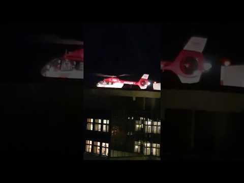 ith-christoph-nÜrnberg-zur-landung-bei-nacht-drf------rhön-klinikum-campus-bad-neustadt-an-der-saale