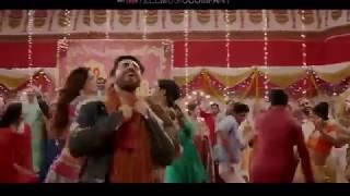 Sweety Tera Drama Full Song Bareilly Ki Barfi Kriti