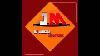 Yandel   Encantadora Josema Martinez Edit