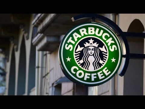 Starbucks Music: 3 Hours of Happy Starbucks Music with Starbucks Music Playlist Youtube
