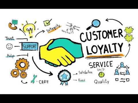 How to Deliver Excellent Customer Service - YouTube