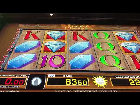 Mount Airy Lodge Glücksspiel Alter