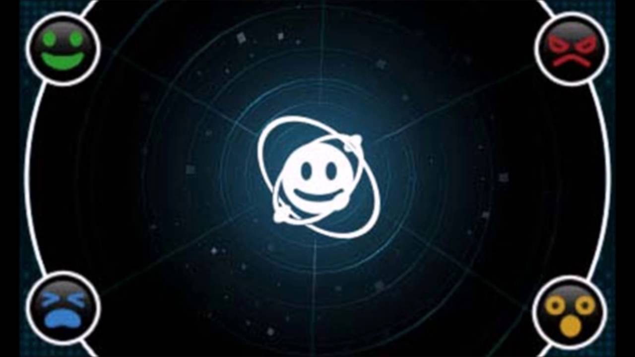 Ace Attorney Fanmade Soundtrackmood Matrix Youtube