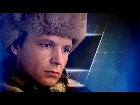 Скачать Enjoykin - Москва-Ленинград смотреть онлайн