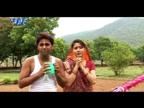 Hai Lela Ae बम हमरो जलवा  -Devghar Shobhela Sawan Me -Pawan Singh-Bhojpuri Kawar Bhajan 2015