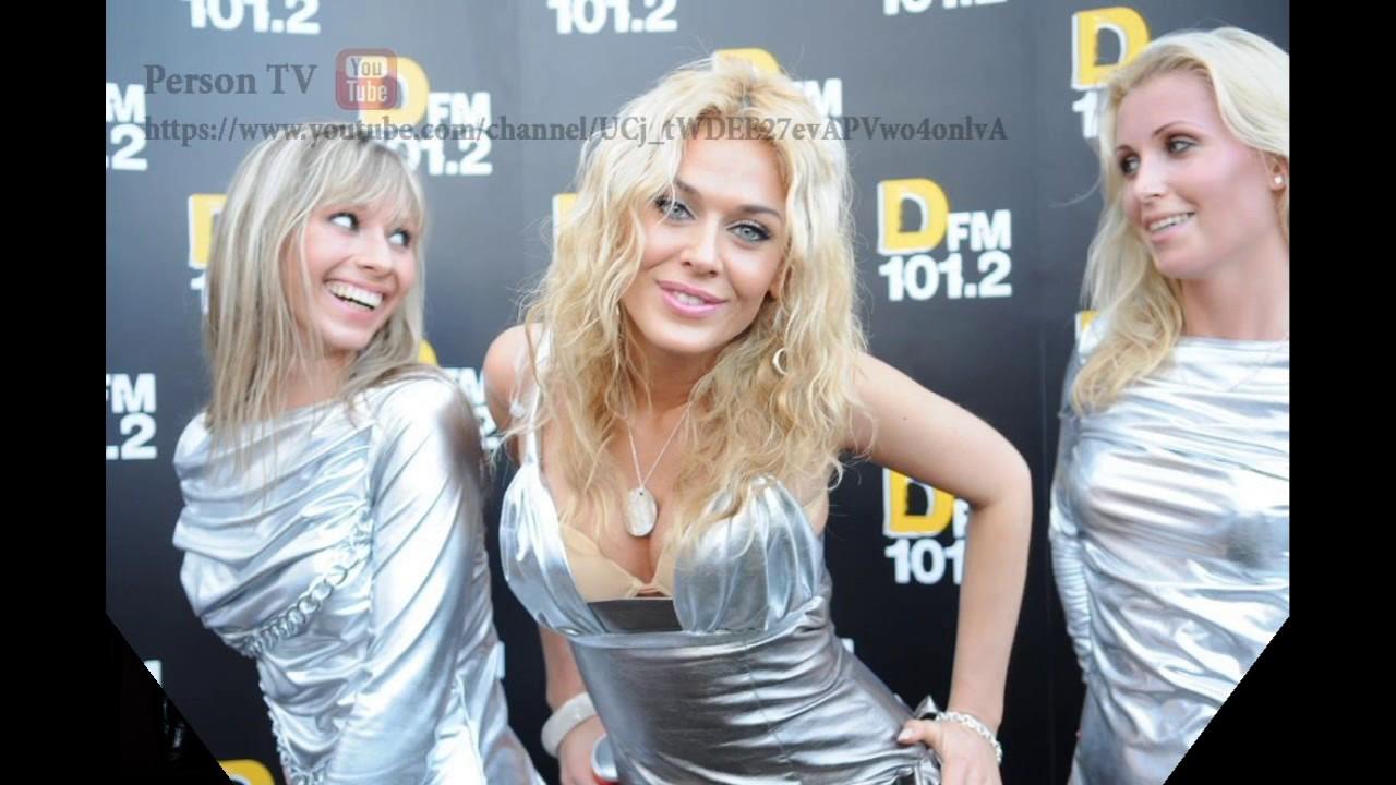 Tanya Tereshina may want to part with Slava Nikitin 19.06.2014 81