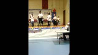 this is jersey kids performance extended