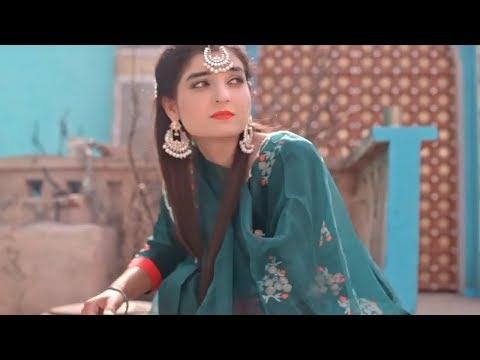tu-te-main-(-full-song-)-|-amrinder-gill-|-best-punjabi-pre-wedding-songs-2019