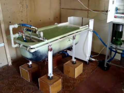 Имерис из эмалированной ванны