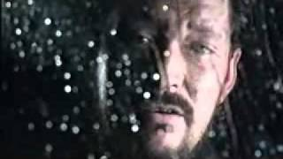 Крис  Ри - Дорога  в  ад.