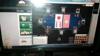 CARA MENANG GAME ONLINE (domino99)