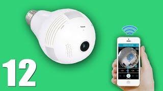 Умные изобретения для дома c Aliexpress, которые облегчат вашу жизнь.