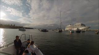 XO Premium Boats Tallinna Merepäevad Tallinn Meripäivät