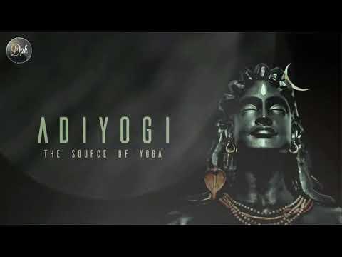 Shiva Suvarnamala Stuti(SHIVA SONG) by G Gayathri Devi S. Saindhavi