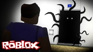 Roblox Adventures / The Elevator - Remade! / Anniversary Edition!