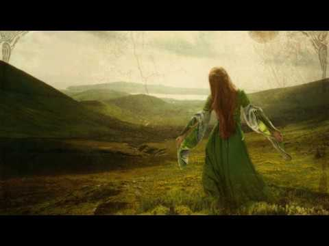 Bregovic: Irish songs