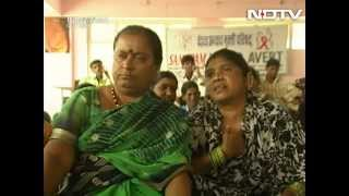 Sangli in Maharashtra: Here Devadasis feel proud of their culture (Aired: Oct 2004)