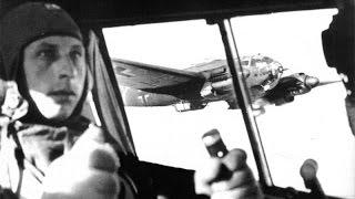 ВОВ 1941-1945. Фото тех времен! часть 2