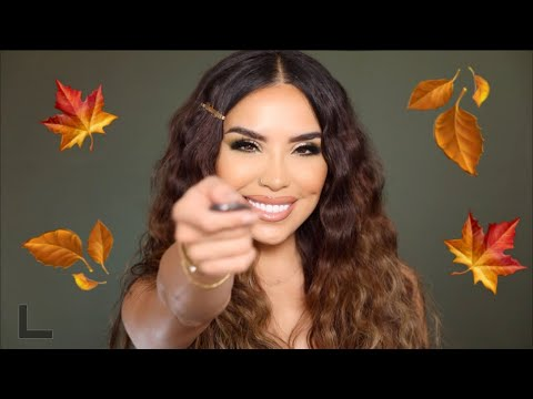 ANOTHER FALL LOOK | iluvsarahii thumbnail