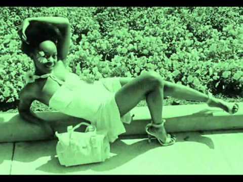 ERICK SERMON FT  MARVIN GAYE ~ MUSIC