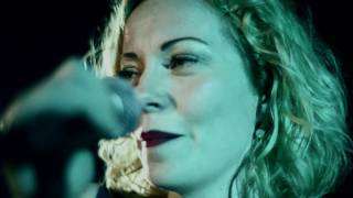 Anneke van Giersbergen Danny Cavanagh The Blower 39 s Daughter