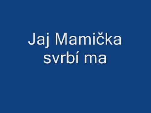 eroticke videa zdarma www milujeme filmy cz