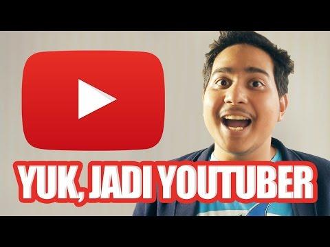 Perlengkapan Awal Untuk Menjadi Youtuber - #SeputarYoutube 12