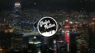 Download Lagu DJ Mundur Alon Alon Versi Sunda (remix slow angklung by imp) mp3