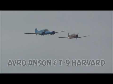 RAF Cosford 2016 AIR SHOW   HIGHLIGHTS