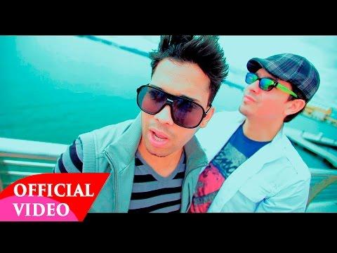Leo El Poeta & Kamilo Rodríguez  -ALELUYA - Video Oficial