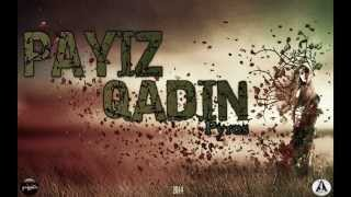 Video PYROS - Payız Qadın download MP3, 3GP, MP4, WEBM, AVI, FLV September 2018
