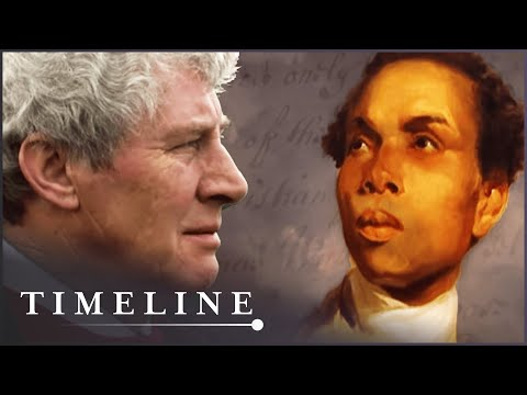 What Was Britain's Role In The Slave Trade? (Slavery Documentary) | Timeline