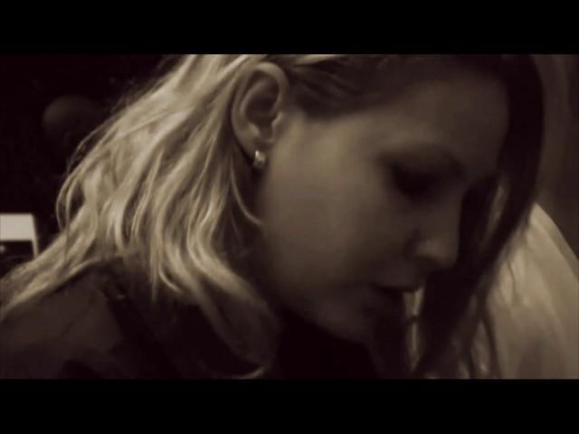 Jessica Marquez - Les Filles du Calvaire (Clip Officiel)