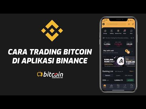 cara-trading-bitcoin-di-aplikasi-binance-untuk-pemula---bitcoin-indonesia