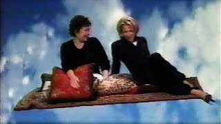 The Roseanne Show with Bette Midler & Friends (1998)