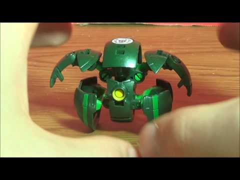 Transformers Robots in Disguise Mini-Con Ransack
