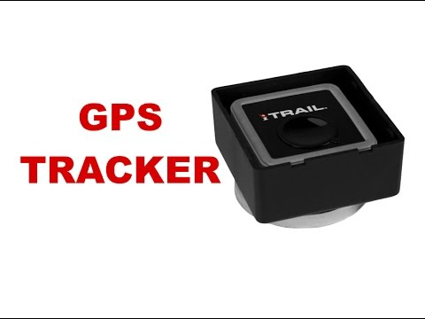 Gps Tracking Devices For Cheating Spouses Car No Monthly Fee Spygarage Com