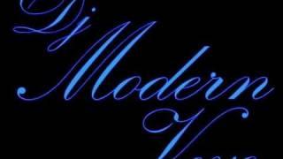Sak Noel - Loca People & Knife Party Mix(DJ MODERN)
