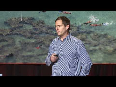 """Strata 2012: Steve Schoettler, """"Learning Analytics"""""""
