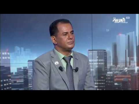 منصور صالح لقناة