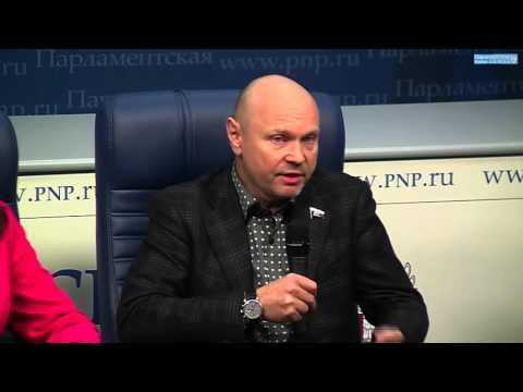Бюджет на 2016 год не будет качественно другим, считает Сергей Катасонов
