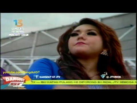 Ost Mahabharata - Devi Aldiva  - OM Nirwana | Dangdut GT JTV
