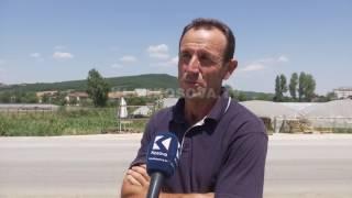 "Vapa ""than"" Arat - 12.07.2017 - Klan Kosova"