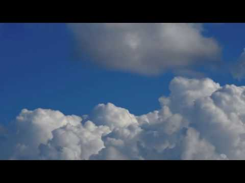 90 Saniyede BilimGökyüzü Neden Mavidir